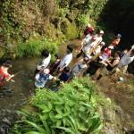 2012夏キャンプ