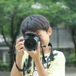 IMG_4864