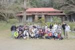 2017春キャンプ