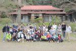 2016春キャンプ