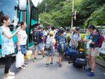 2018夏キャンプ